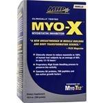 Myo X 300