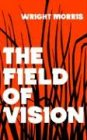 Image of The Field of Vision (Bison Book S)