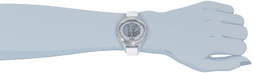 Женские наручные часы Timex 50 Lap Midsize Ironman Watch - Women's