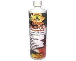 care-free-enzymes-fountain-pond-protector-16-oz