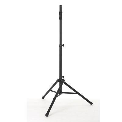 Ultimate Support Ts100B Speaker Stand