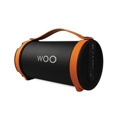 woo-bazooka-s22-altavoz-portatil-bluetooth-radio-micro-sd-color-negro-y-naranja