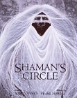 img - for Shaman's Circle book / textbook / text book