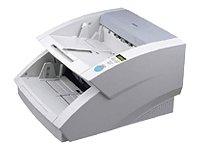 21BX46Y1BAL. SL500  Canon DR 9080C Color Duplex Sheet Fed Scanner (8926A002)
