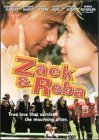 echange, troc Zack and Reba (1998) [Import USA Zone 1]