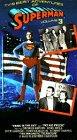 Superman, Tvs Best Adv. V.3