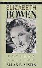 English Authors Series: Elizabeth Bowen, Revised Edition