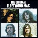 The Original Fleetwood Mac artwork