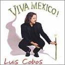 Luis Cobos - VIva Mexico - Zortam Music