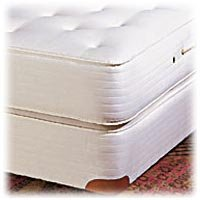 Hot Sale Royal-Pedic Queen-Size All Cotton Mattress