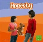 Honesty (Everyday Character Education)