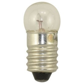 Replacement For VIEWMASTER DFG Replacement Light Bulb 10PAK (Dfg Bulb compare prices)