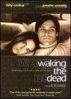 echange, troc Waking the Dead [Import USA Zone 1]