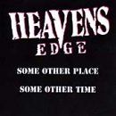 Some Other Place Heavens Edge