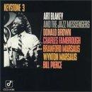 Keystone 3 [Import, From US] / Art Blakey (CD - 1990)