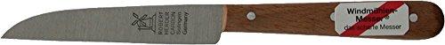 Couteau d'office lame 8,5 cm
