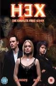 hex-the-complete-first-season-import-zone-2-uk-anglais-uniquement-import-anglais