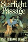 img - for Starlight Passage: 0A Novel book / textbook / text book