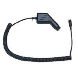 Car Vehicle Charger For Nextel I80S / I60 / I60C / I58 / I58Sr / I55 / I55Sr / I50 / I50Sx / I35 / I35S / I30 / I30Sx / P280 / Motorola V266 / V276 / V330 / V547 / V555 / V557 / Rokr E1 / C975 / V980 / V600 / V535 / V547 / V555 / E550 / V525 / V505 / V500