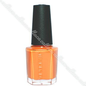 SHAREYDVA カラー No.36 オレンジ