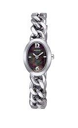 Pulsar Watch - PEG701 (Size: women)