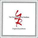 The Young & The Restless: Original Soundtrack (Television Serial)