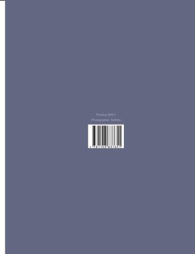 The Clinique (Volume 8)