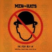 Men Without Hats - Very Best of Men Without Hats - Zortam Music