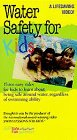 Water Safety For Kids [Vhs] front-1063208