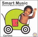 Smart Music Series: Cartime