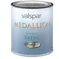 valspar-brand-1-quart-pastel-base-medallion-100-percent-acrylic-voc-interior-satin-pain