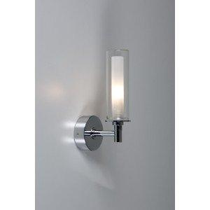 Decoenligne - Applique salle de bain Kopeli simple