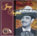 echange, troc Jorge Negrete - Rca Club