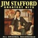 Jim Stafford - It