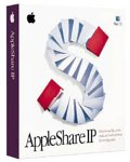 Appleshare Ip 6.3.3 Mac [OLD VERSION]