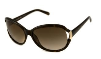 Calvin klein sunglasses for men ck7773s col 214