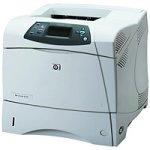 HP LaserJet 4200N Laserdrucker A4 33ppm 1200dpi 64.0 MB Fast/Centronics PS