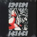 KMFDM - MDFMK (Megalomaniac / Anarchy / Unfit - REMIXES) - 6 track EP - Zortam Music