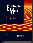 Electronics Math