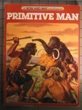Hw Primitive Man (0843142561) by Wolf, Donald D.