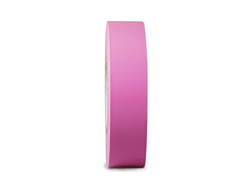 tru-el-766aw-pink-general-purpose-electrical-tape-3-4-width-x-66-length-ul-csa-listed-core-utility-v