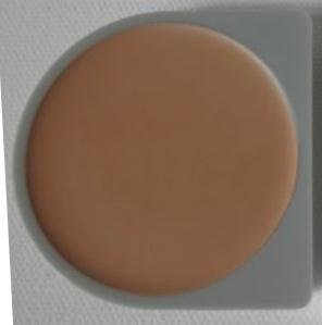 Mary Kay Day Radiance Cream Foundation ~ Rich Bronze
