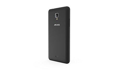 Archos-50-Titanium-LTE-Smartphone-Compact