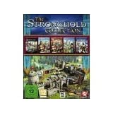 "Stronghold Collectionvon ""Diverse"""