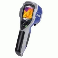 FLIR i7 Thermal Imaging Camera 120 x 120 Resolution