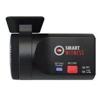 SMART WITNESS - SVC100 - VEHICLE RECORDER