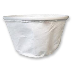 Central Vac Bags front-111770