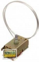 Bilder von Thermostat Ersatz für Liebherr Ranco Typ: K59-H2816