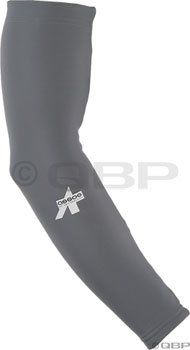 Buy Low Price Assos Armwarmers 2 Titan (13.80.800.16 2)