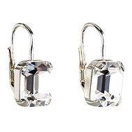 Earrings CRYSTAL EARRINGS MADE WITH SWAROVSKI® CRYSTALS 31105.1